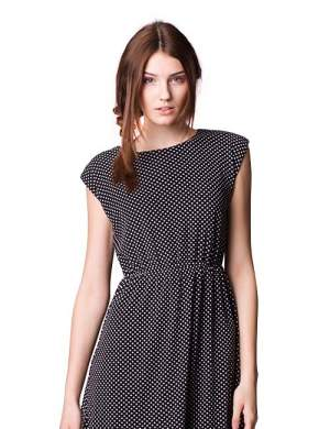 dot_fit_and_flare_dress-300x390 Product Categories