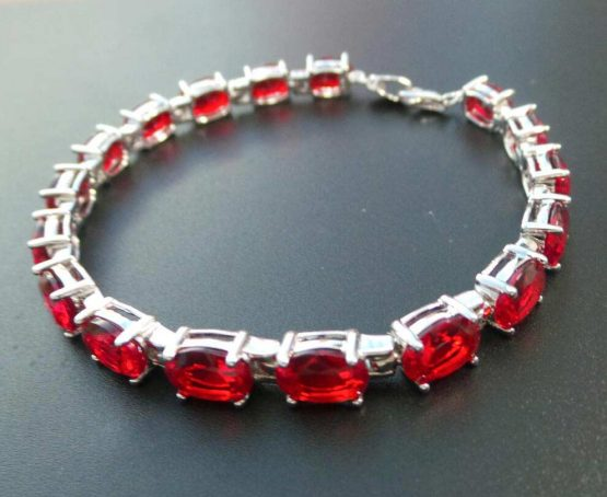 red-stoner-bracelet-555x454 Product Categories