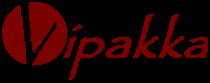 Vipakka | Wear A Story Logo