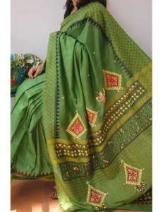 P1_1-copy-2-1-231x300 5 Awesome Gift Ideas To Make This Diwali Special For Your Loved One!