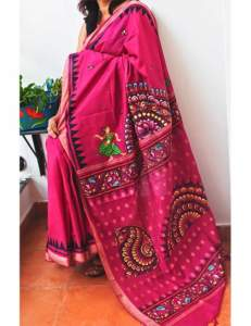 P1_1-copy-8-1-231x300 5 Awesome Gift Ideas To Make This Diwali Special For Your Loved One!