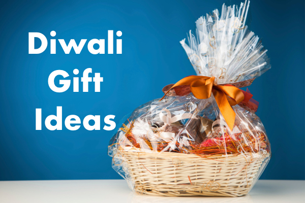 5 Awesome Gift Ideas To Make This Diwali Special For Your Loved One!