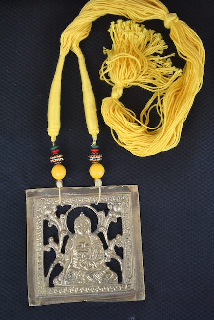 img6c Rustic Charm of Tribal Jewellery in the form of Elegant Designs