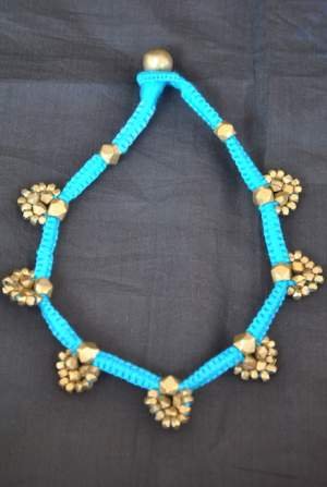 Img-16-300x447 Trendy Handmade Anklets from Vipakka To Stay Up To Date