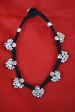 Img-19-300x447 Trendy Handmade Anklets from Vipakka To Stay Up To Date