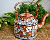 hand-painted-kettle-from-Vipakka-with-patachitra-art-61-177x142 Top decor ideas for your home with hand-painted kettles