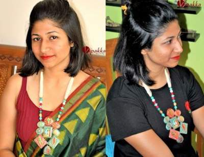 5-Amazing-Ways-to-Style-Your-Stone-Necklace-with-Any-Attire-400x308 Blog