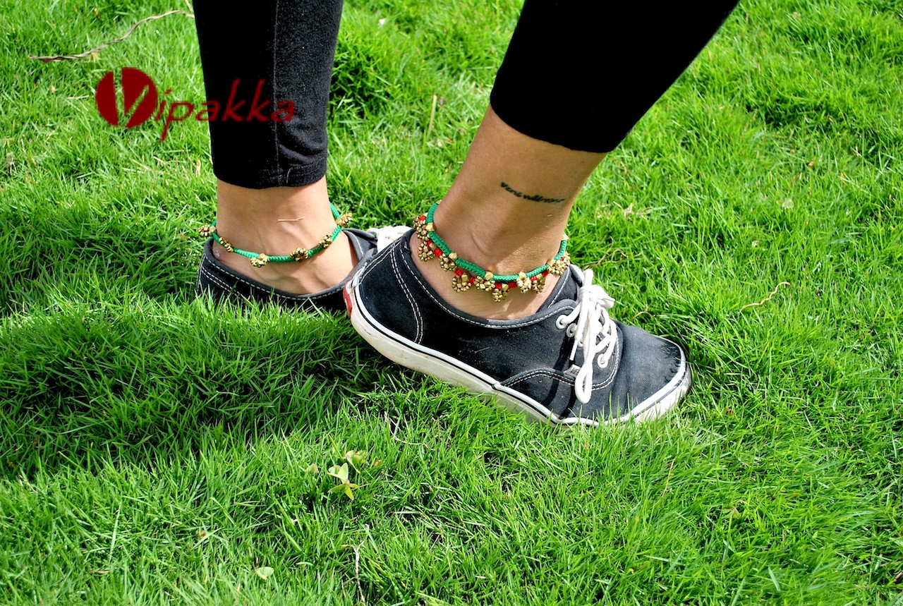 Trendy-Handmade-Anklets-from-Vipakka-To-Stay-Up-To-Date2 Trendy Handmade Anklets from Vipakka To Stay Up To Date