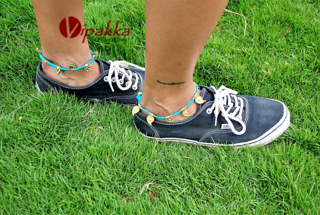 Trendy-Handmade-Anklets-from-Vipakka-To-Stay-Up-To-Date3 Trendy Handmade Anklets from Vipakka To Stay Up To Date