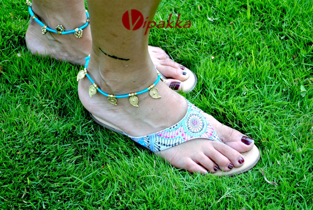 Trendy-Handmade-Anklets-from-Vipakka-To-Stay-Up-To-Date4 Trendy Handmade Anklets from Vipakka To Stay Up To Date