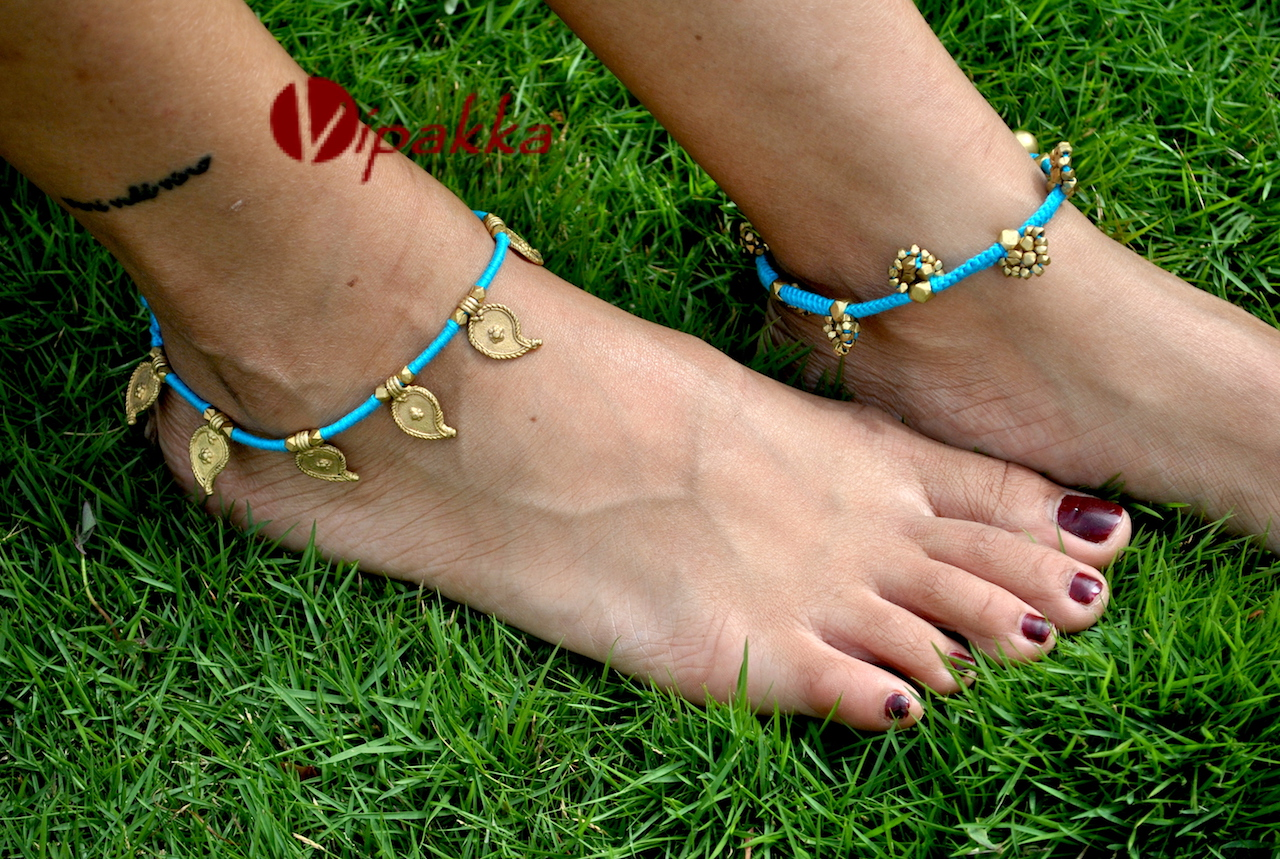 Trendy-Handmade-Anklets-from-Vipakka-To-Stay-Up-To-Date5 Trendy Handmade Anklets from Vipakka To Stay Up To Date