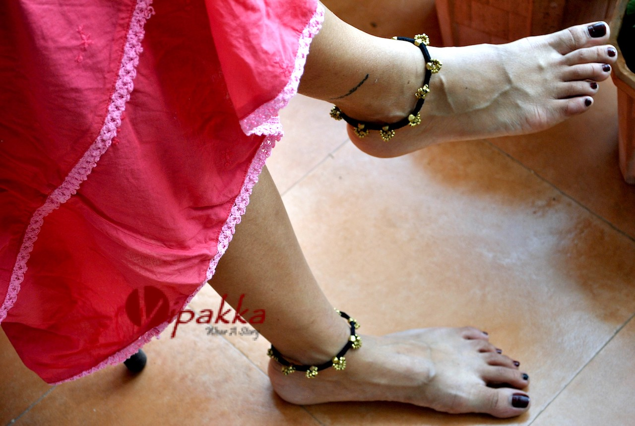 Trendy-Handmade-Anklets-from-Vipakka-To-Stay-Up-To-Date7 Trendy Handmade Anklets from Vipakka To Stay Up To Date