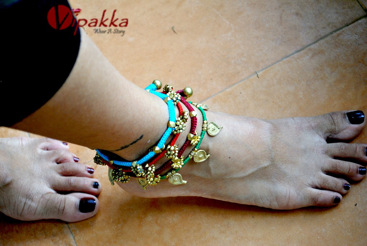 Trendy-Handmade-Anklets-from-Vipakka-To-Stay-Up-To-Date9 Trendy Handmade Anklets from Vipakka To Stay Up To Date