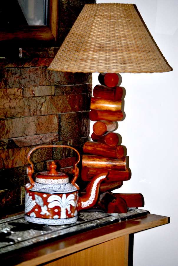 Top-decor-ideas-for-your-home-with-hand-painted-kettles Top decor ideas for your home with hand-painted kettles