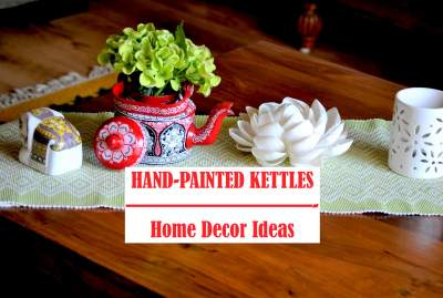 Top-decor-ideas-for-your-home-with-hand-painted-kettles2-copy-400x269 Blog