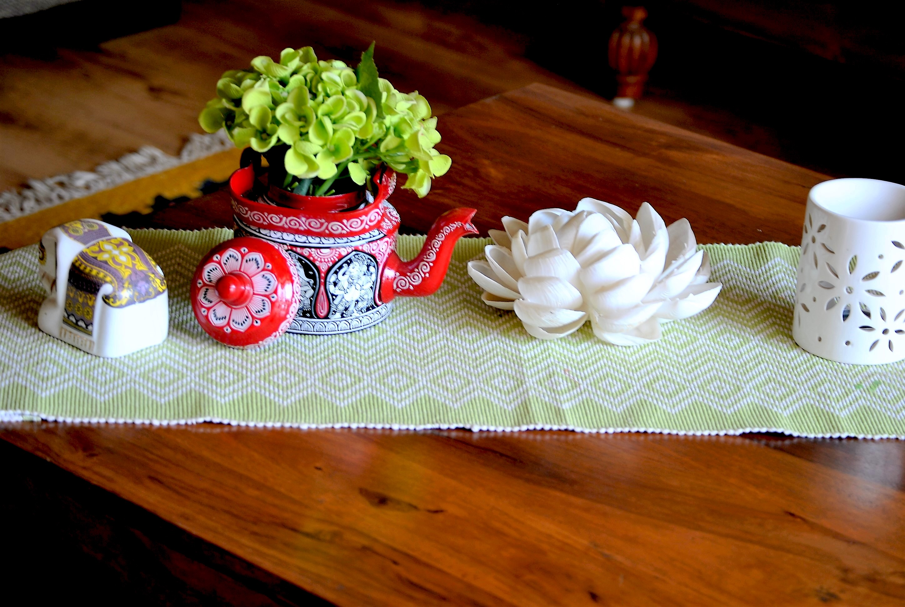 Top-decor-ideas-for-your-home-with-hand-painted-kettles2 Top decor ideas for your home with hand-painted kettles