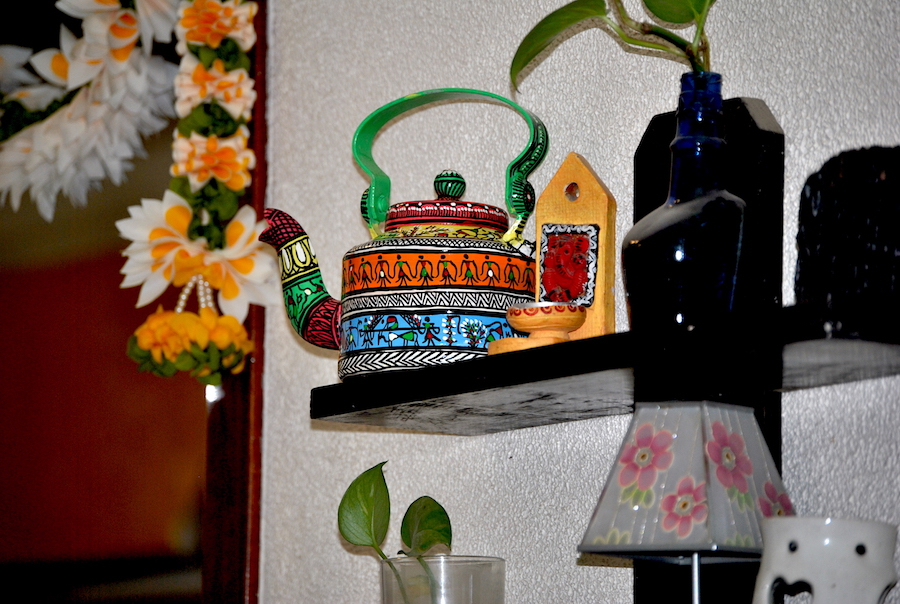 Top-decor-ideas-for-your-home-with-hand-painted-kettles5 Top decor ideas for your home with hand-painted kettles
