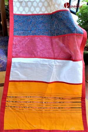 Handcrafted-premium-cotton-dupatta-or-stole-for-summer10-300x447 Product By Category