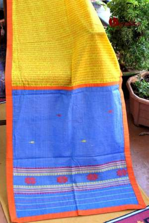 Handcrafted-premium-cotton-dupatta-or-stole-for-summer16-300x447 Product By Category