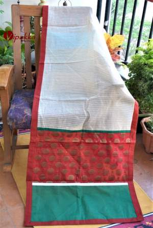 Handcrafted-premium-cotton-dupatta-or-stole-for-summer17-300x447 Product By Category