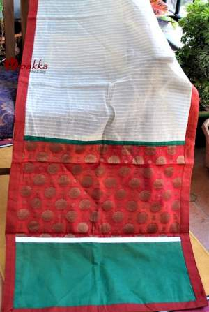 Handcrafted-premium-cotton-dupatta-or-stole-for-summer18-300x447 Product By Category
