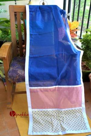 Handcrafted-premium-cotton-dupatta-or-stole-for-summer21-300x447 Product By Category
