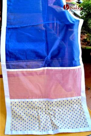 Handcrafted-premium-cotton-dupatta-or-stole-for-summer22-300x447 Handcrafted cotton dupatta summer collection -VD00069
