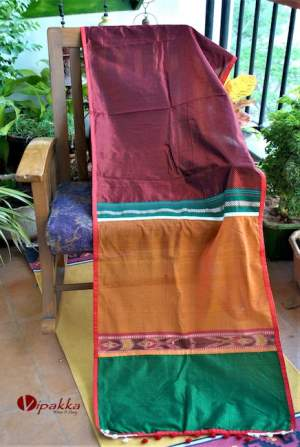 Handcrafted-premium-cotton-dupatta-or-stole-for-summer23-300x447 Product By Category