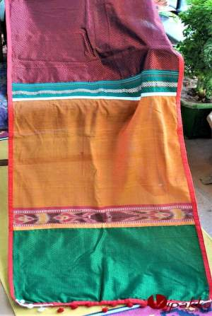 Handcrafted-premium-cotton-dupatta-or-stole-for-summer24-300x447 Product By Category