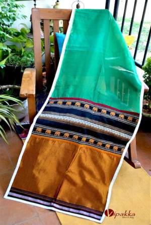 Handcrafted-premium-cotton-dupatta-or-stole-for-summer29-300x447 Product By Category