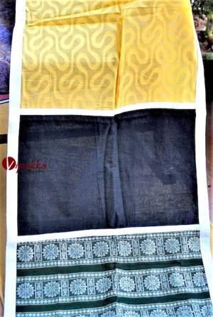 Handcrafted-premium-cotton-dupatta-or-stole-for-summer4-300x447 Handpainted Patachitra Motif Design Kurti - VK00017