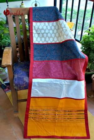 Handcrafted-premium-cotton-dupatta-or-stole-for-summer9-300x447 Product By Category