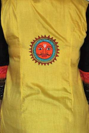 handpainted-patachitra-kurta_vipakka-10-300x447 Product By Category