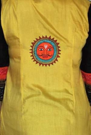 handpainted-patachitra-kurta_vipakka-10-300x447 Apparels
