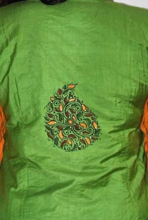 handpainted-patachitra-kurta_vipakka-12-300x447 Apparels