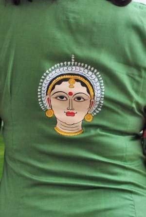 handpainted-patachitra-kurta_vipakka-15-300x447 Apparels