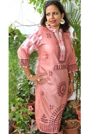 handpainted-patachitra-kurta_vipakka-16-300x447 Apparels