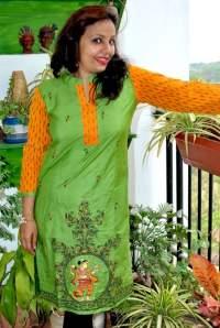 handpainted-patachitra-kurta_vipakka-9-200x298 Home