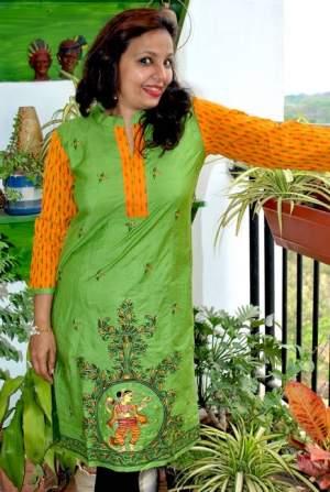 handpainted-patachitra-kurta_vipakka-9-300x447 Apparels