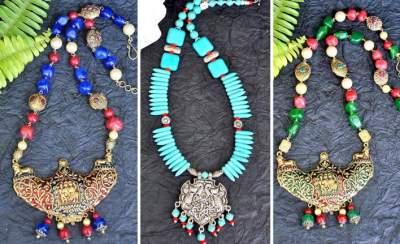 german-silver-necklace-400x244 Blog