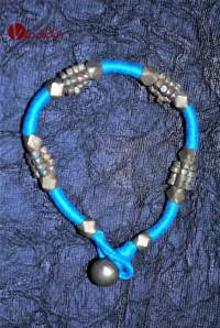 handmade-bracelet-3-200x298 Product Carousel