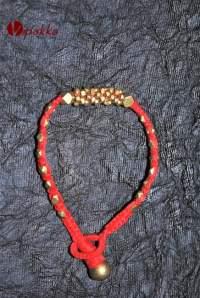 handmade-bracelet-4-200x298 Product Carousel