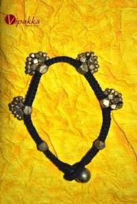handmade-bracelet-8-200x298 Product Carousel