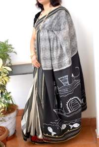handpainted-patachitra-cotton-and-silk-saree-vipakka-21-200x298 Home
