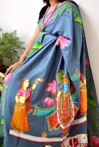 handpainted-patachitra-cotton-and-silk-saree-vipakka-8-200x298 Home